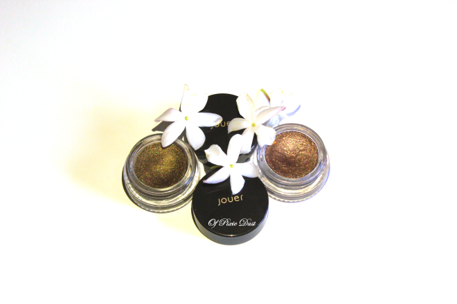Jouer Cream Eyeshadows_s