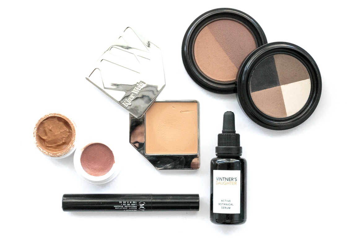 Buy clean beauty brands and products from Alyaka