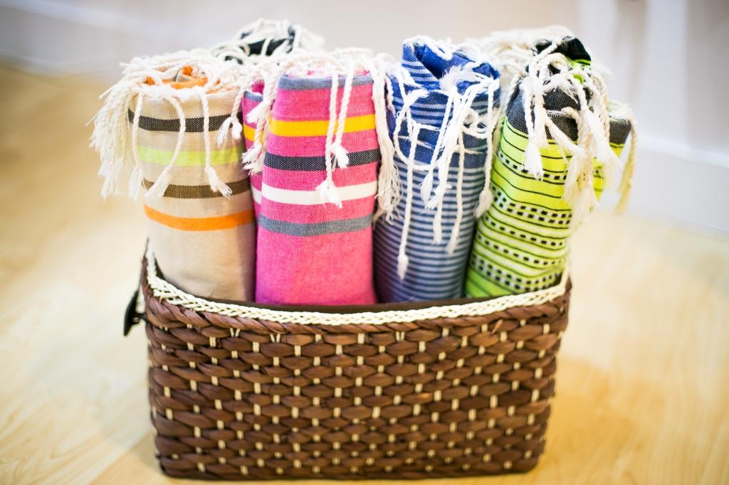Khomssa handcraft Dubai, slow fashion, sustainable fashion, eco-friendly fashion